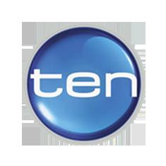 Channel Ten