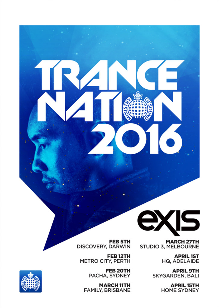 trance-nation-poster